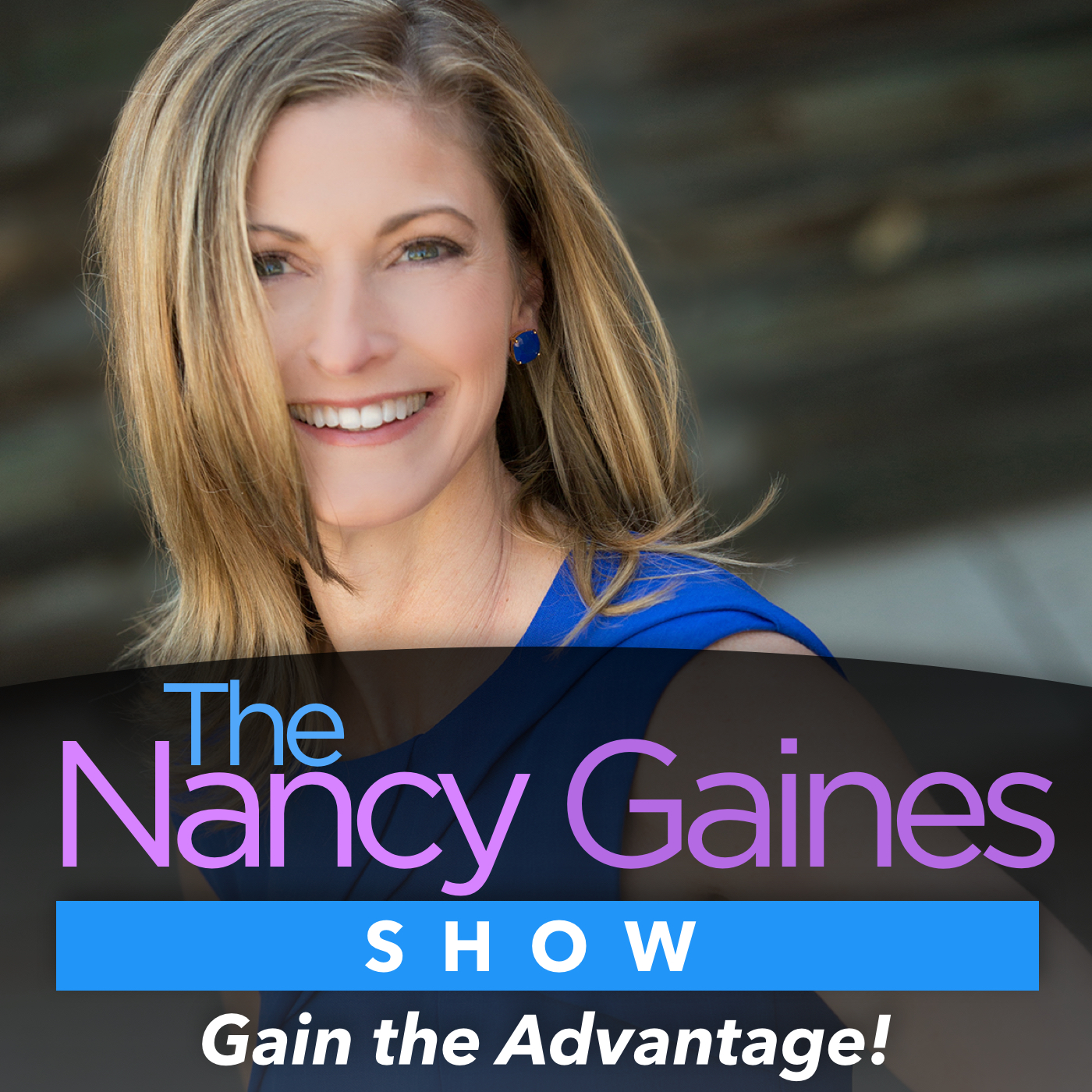 Systemize, Scale, & Automate Your Business with Productivity Expert Nancy Gaines